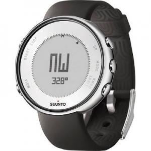 photo: Suunto Lumi altimeter watch