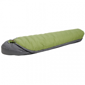 Exped Waterbloc 1400 Sleeping Bag