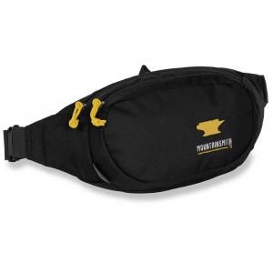 photo: Mountainsmith The Fanny Pack lumbar/hip pack