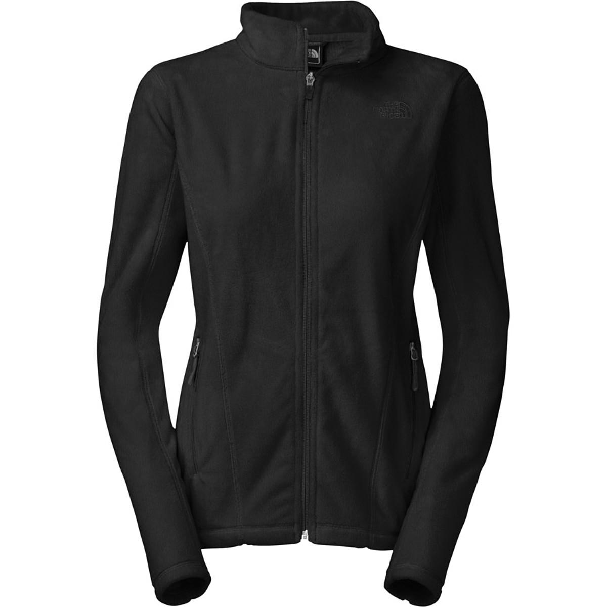 The North Face Helata Fleece Jacket