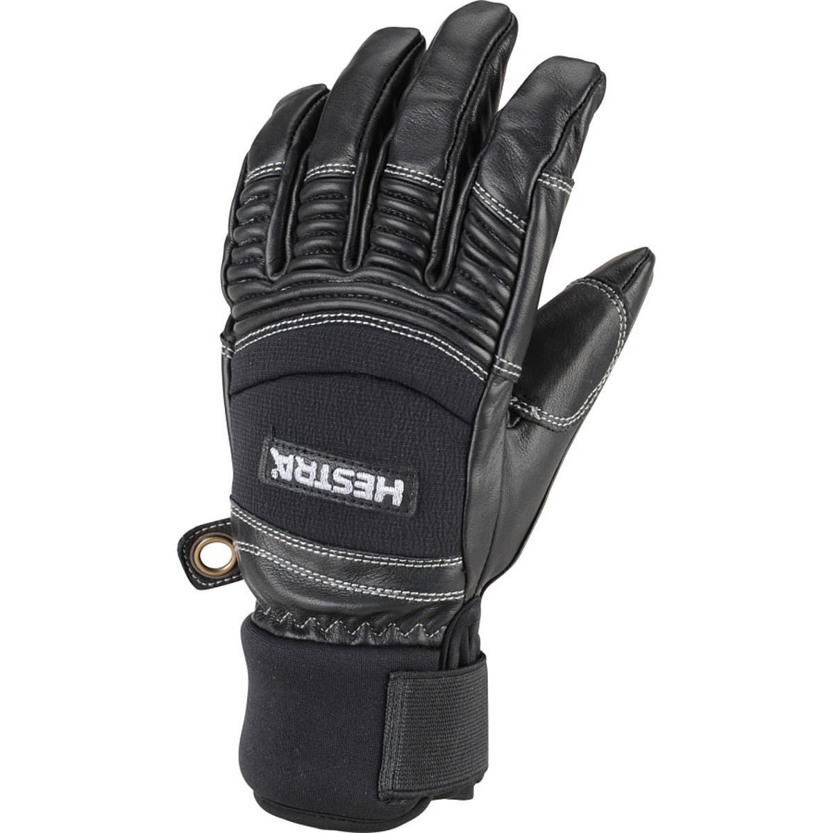 photo: Hestra Ski Cross Glove insulated glove/mitten