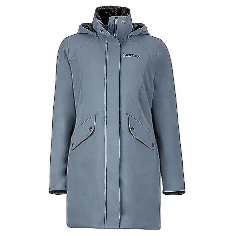 Marmot Edenmore Jacket