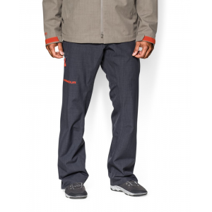 Under Armour ArmourStorm Admiral Waterproof Pants