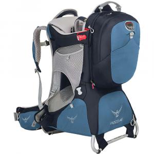Osprey Poco AG Premium