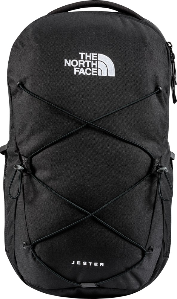 photo: The North Face Jester daypack (under 35l)