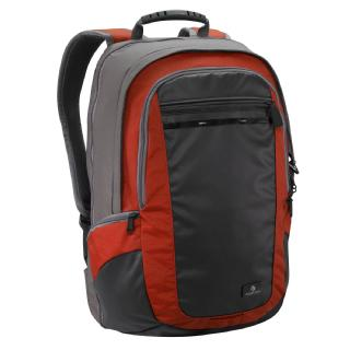 Eagle Creek Conor Daypack