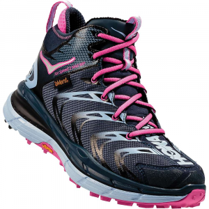 Hoka Tor Speed 2 Mid WP