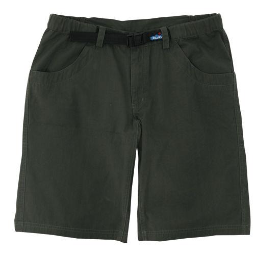 Kavu Chilli Long Short
