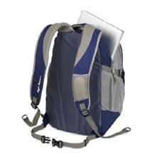 photo: High Sierra Biggie overnight pack (2,000 - 2,999 cu in)