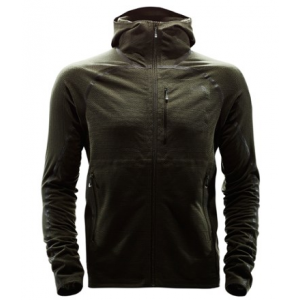 The North Face Summit L2 Jacket