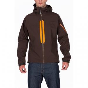 photo: Westcomb Switch LT Hoody waterproof jacket