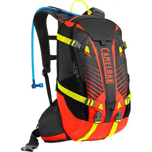 photo: CamelBak K.U.D.U. 18 hydration pack