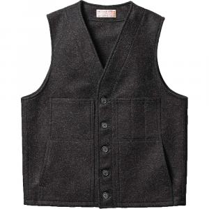 Filson Mackinaw Wool Vest