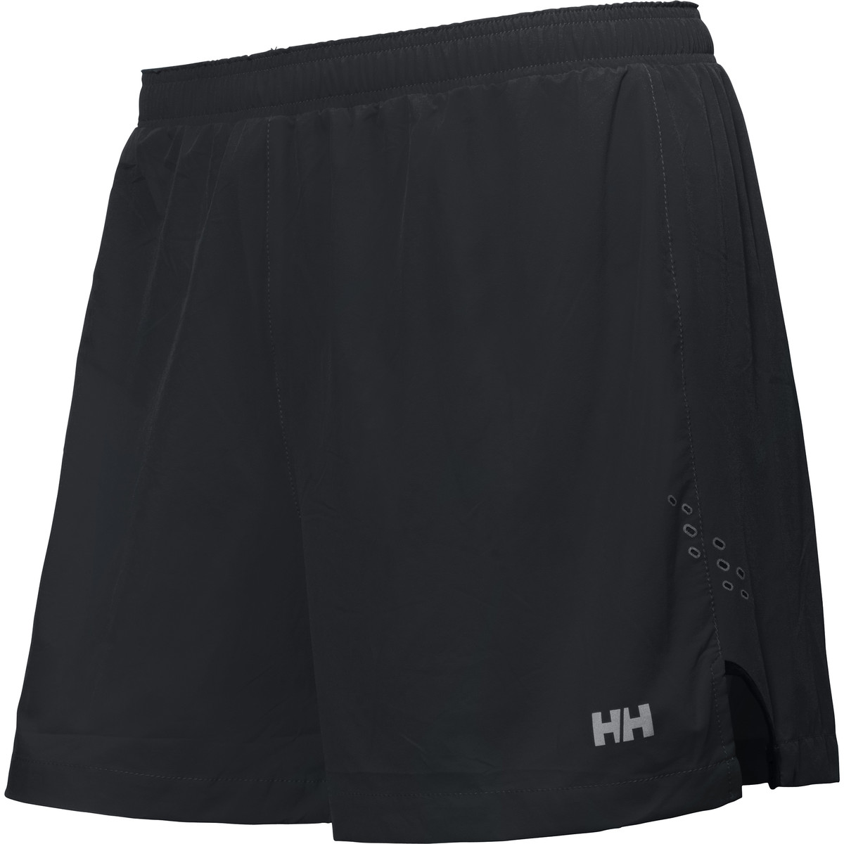 Helly Hansen Pace Short