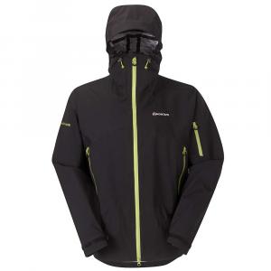 Montane Fast Alpine Stretch Neo Jacket