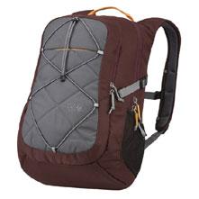 photo: Mountain Hardwear Sunstone daypack (under 2,000 cu in)