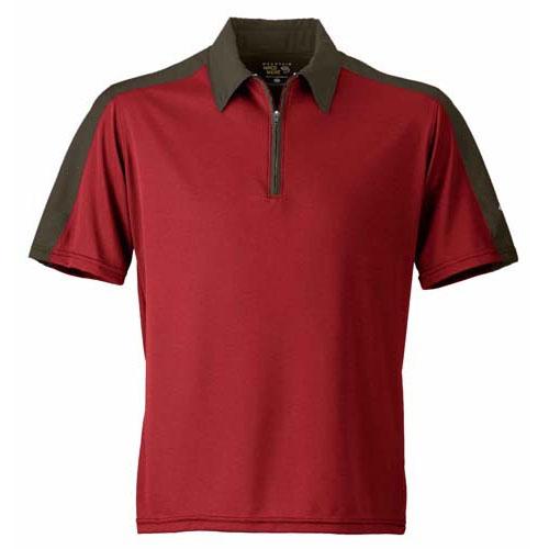 Mountain Hardwear Super Wicked Shirt