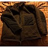 photo: U.S. Military ECWCS Gen II Brown Bear Jacket