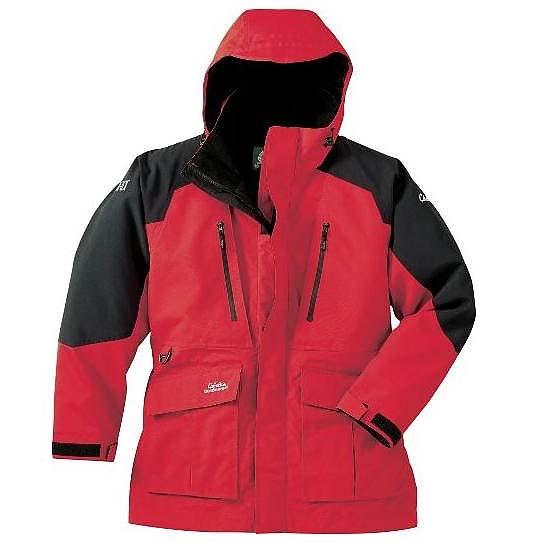 Cabela's Guidewear X300 Gore-tex Parka