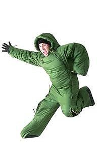 Green_Man_Jumping_500p_wide-Seik-Bag.jpg
