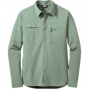 Outdoor Research Ferrosi Utility L/S Shirt