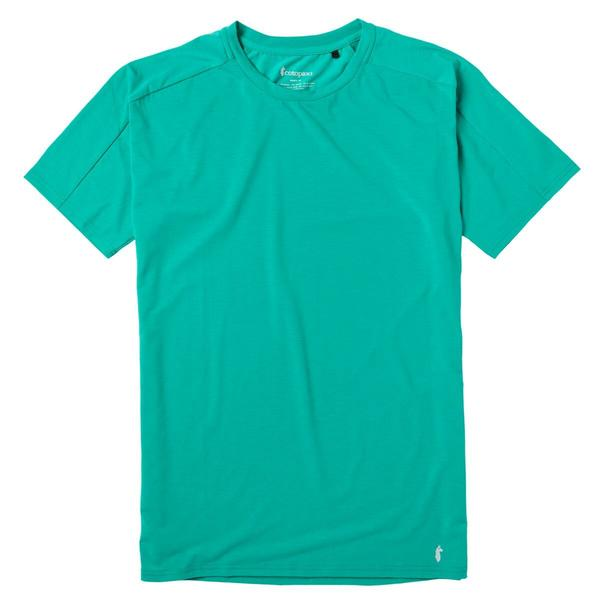 Cotopaxi Quito Active Shirt
