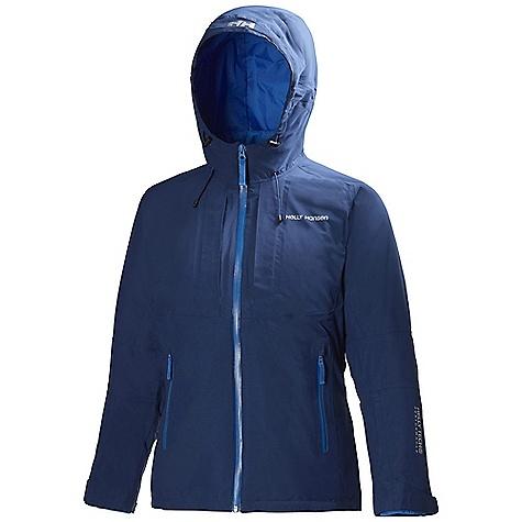 Helly Hansen Zera CIS Jacket