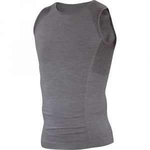 Ibex Balance Sleeveless