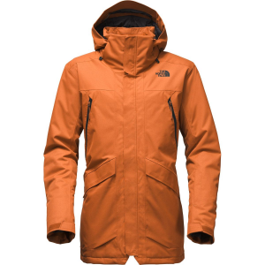 The North Face Gatekeeper Jacket