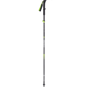 photo: Black Diamond Distance Carbon AR rigid trekking pole