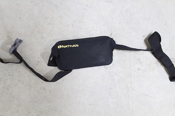 Nathan-Mirage-6.jpg