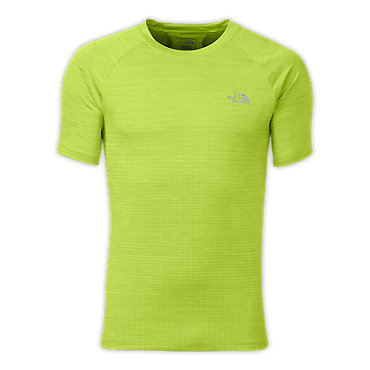 The North Face Flight Series Short-Sleeve