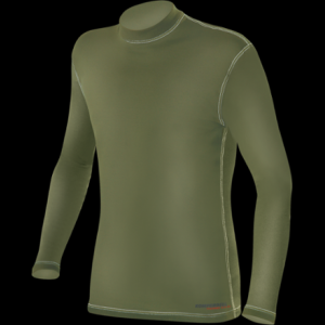 photo of a Komperdell outdoor clothing product