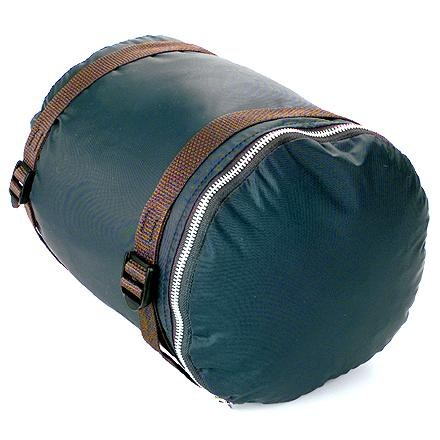 Garcia Model C-12 Carrying Case