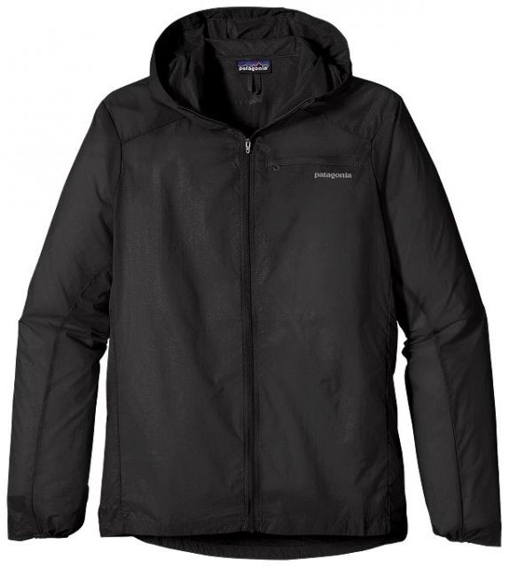 Patagonia Houdini Jacket Reviews Trailspace Com