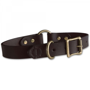 Filson Dog Collar