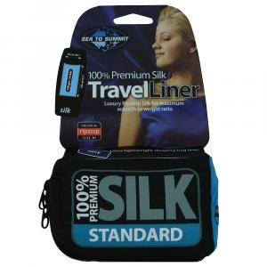 Sea to Summit 100% Premium Silk Liner
