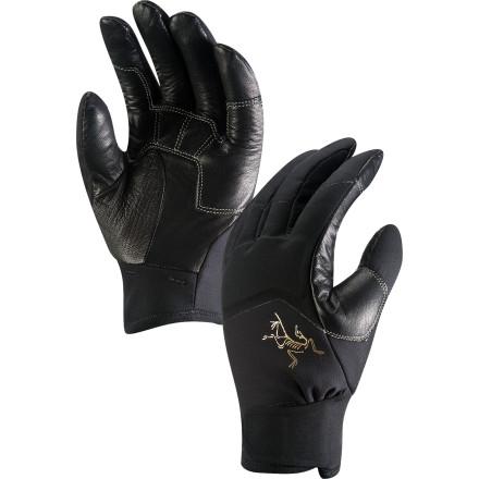 Arc'teryx MX Glove