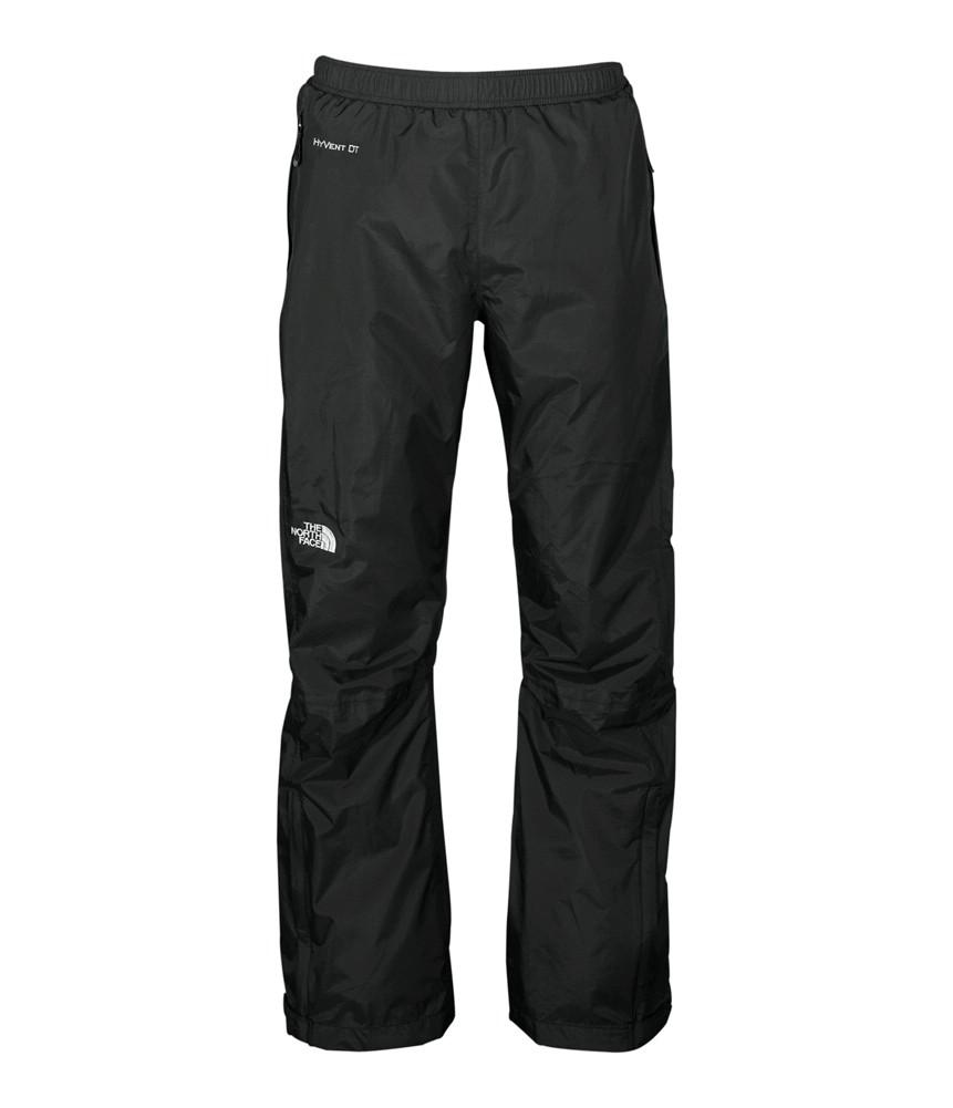 photo: The North Face Venture Pant waterproof pant