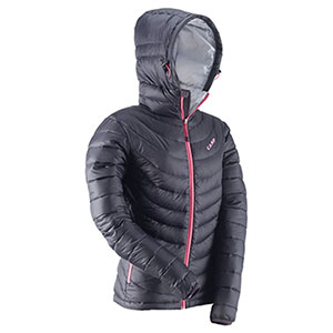 photo of a CAMP outdoor clothing product