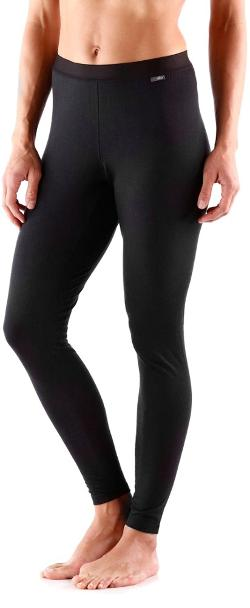 REI Merino Wool Tights