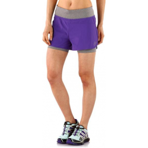 photo: REI Fleet Shorts active short
