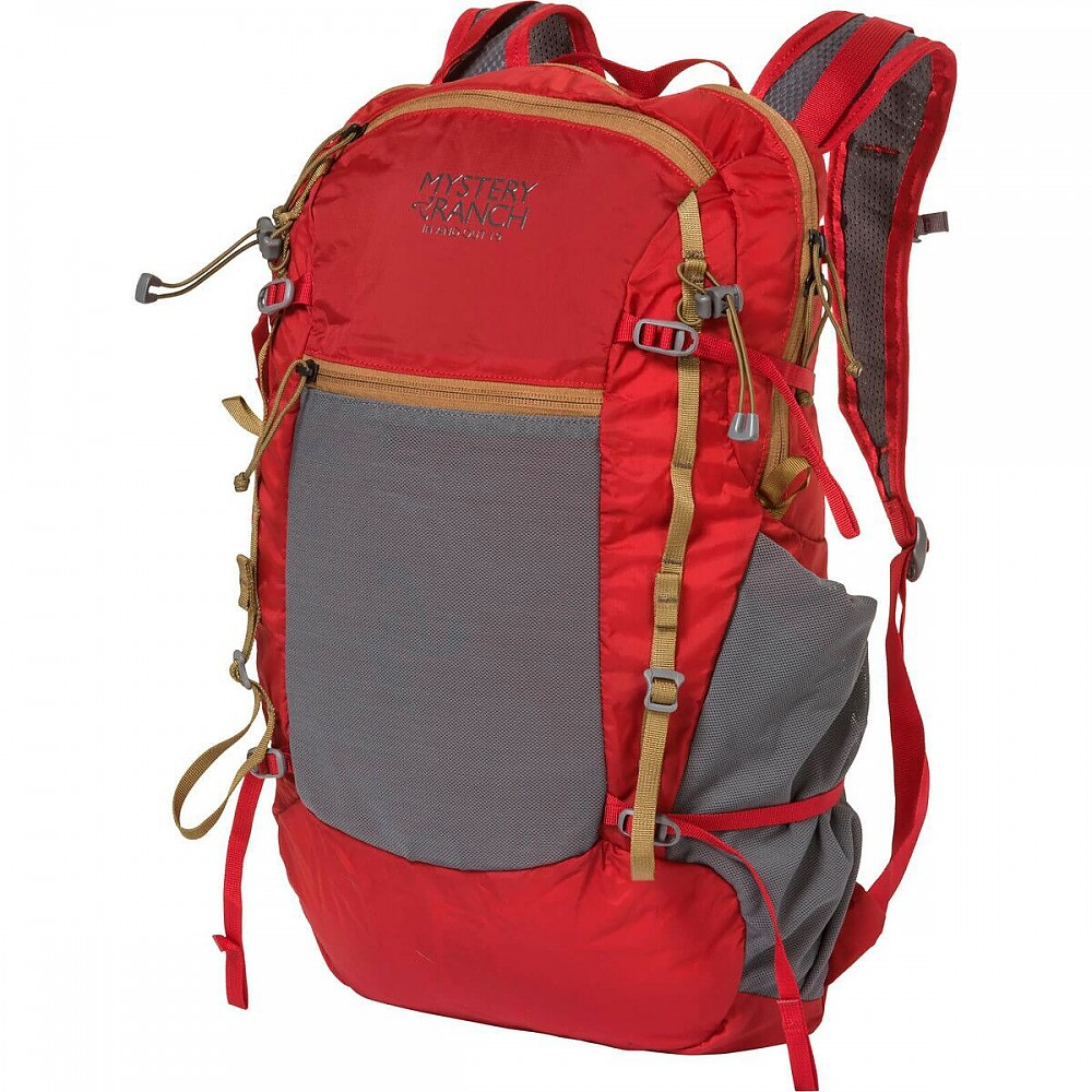 photo: Mystery Ranch In and Out daypack (under 35l)