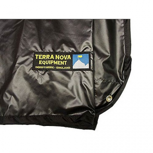 Terra Nova Laser Competition Groundsheet Protector