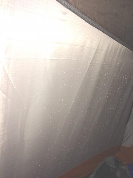 Marmot-condensation-1.jpg
