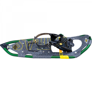 photo: Atlas Access Series hiking snowshoe