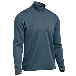 EMS Lake Placid Pro Fleece 1/4 Zip