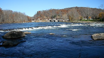 Ohiopyle-with-Tracey-002.jpg