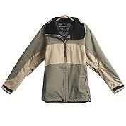 Mountain Hardwear Vision Jacket