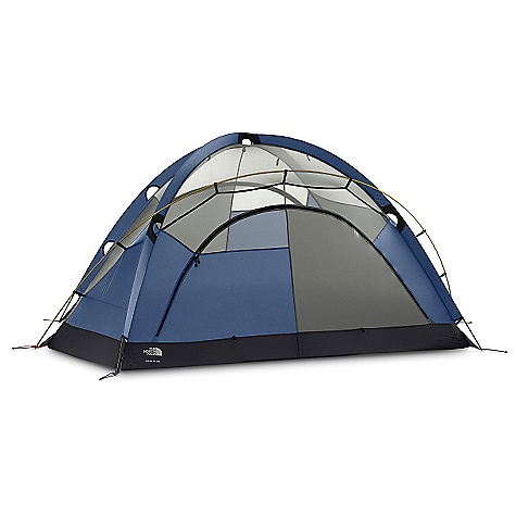 buy online bcfa2 d7876 The North Face Merlin 33 Reviews - Trailspace